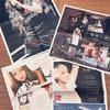 沖縄タイムス、安室奈美恵引退日号到着。アム活、有終の美を飾る!