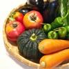 糖質制限の野菜・その他の食材・外食について