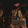 「TOKYO GIRL」リリース記念YouTube生配信は3つ目のMV