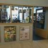 BistroBON tabloid table (ビストロボン タブロイドテーブル)/ 札幌市中央区北2条西3丁目 sitattesapporoビル1F