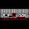 【#BOFU2016】個人的に気に入ったBMSを紹介