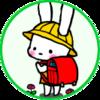 ネネメア小5表紙は2年ぶりの快挙!