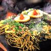西日本(九州北部~広島くらい)に来たらぜひ食べてほしい、瓦そば