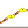 LSジャンプ講座No.5 4段ジャンプのやり方
