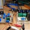 安定化電源製作(評価編9)