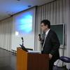奈良文化財研究所で全国遺跡報告総覧シンポジウムを開催
