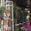 チェンマイ旧市街おすすめのカフェ