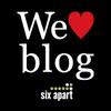 my favorite ♥ blog