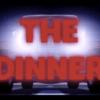 【速報】セカオワ「The Dinner」のYouTube映像動画が公開!Blu-ray&DVD