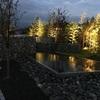【旅行】京都府は天橋立、戸建てヴィラ「瑠璃浜(るりのはま)」へ行ってきた