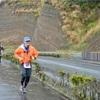 チャレンジ富士五湖(100km)の装備と補給を考える