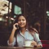Chat-WiFi SIMのメリット3点・デメリット1点