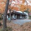 【予約なしでも行ける!?埼玉県のキャンプ場】嵐山渓谷月川荘キャンプ場の旅レポート