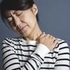 【寝違え・首の痛み】を最短でなくしていく方法をまとめました