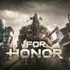 【積みゲー浄化】For Honor【プレイ後の感想】