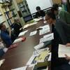 熊沢誠 著『私の労働研究』読書会・交流会第2回を開催しました