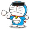 ココちゃんはドラ焼きが大好物!?(143日目)