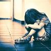 いい加減、児童虐待は辞めませんか💢