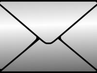 アフラック 日本郵便と協業で、高齢の顧客の現況確認サービスを開始
