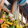 新しくオープンした三河島のボルダリングジム、Climbing GYM Hutteに行ってきたよ!