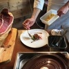 三宮で千円食べ放題のハーフビュッフェ。レガリエッタのランチは超満腹、大満足間違いなし。