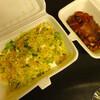 地元系愛され広東料理「玉桃軒酒家」でプチ贅沢なテイクアウト。@太古