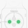 Apple Watchで心電図測定?!Apple Watchは高カリウム血症や糖尿病の判定に使えるようになってきたようです
