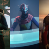 【Destiny2】ファクションラリー開幕でも派閥ベンダーが表示されないバグも