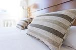 玉ねぎが効く!?よく眠れない人のための枕元に置いておくと良い5つのモノ