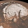速報:火星で見つかった大量の水、そこに到達したことの魅力