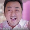 マ・ドンソク/キャラクタートップ10