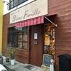 【オススメ5店】太田市(群馬)にあるフレンチが人気のお店