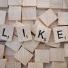 Facebookのタイムライン眺めるのってホントにウザいのか?