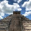 メキシコ旅行で入院・・反省点を色々考えてます