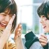 #欅坂46 #ノンノ #nonno『欅坂46平手友梨奈と渡邉理佐がお互いの関係性を語った!』映像公開!