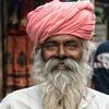 出張前に独特なインド英語に慣れよう。発音や話し方の特徴【インド観光】