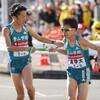 【池田生成】最初で最後の箱根駅伝、9区で区間2位の快走!