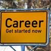 未婚ママの出産後の仕事探しはどうやってすればいい?