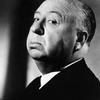 アルフレッド・ヒッチコック Alfred Hitchcock