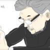 【プロフェッショナル/庵野秀明】仕事の流儀(上)を見た感想 : 冒頭数分で確信するおもしろさ