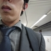 Xperia XZ Premium SOー04J 主観的レポ番外編 イヤホン編(*`・ω・)♪
