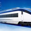 コロナ禍の打撃がもろに影響・・・京成電鉄の2020年度乗降人員を分析してみる。