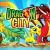 Dragon City Tips, Strategy and Installing APK Process