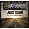 Endless Highway : the music of The Band  ( RECORDS429 / 2007 )
