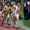 【第95回関東インカレ(1日目)】(1500m予選決勝/10000m決勝)試合結果