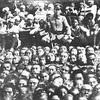 【雑想】どこまでも陰鬱で不毛な「南京大虐殺」を巡る議論①そもそも「歴史修正主義」とは何か?