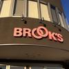 足湯のあるカフェ【BROOK'S湘南  SHOP&CAFE】でカミさんと午後をまったり
