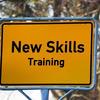 【キャリアアップしたい人に朗報!】特定一般教育訓練給付金でなりたいあなたに!!(支援活用法のお知らせ)