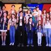 【感激】タイで初めて歓声をもらえた日