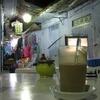 モロッコ1人旅行記 青の街 シェフシャウエン  メディナでの食事などをまとめてみました^^